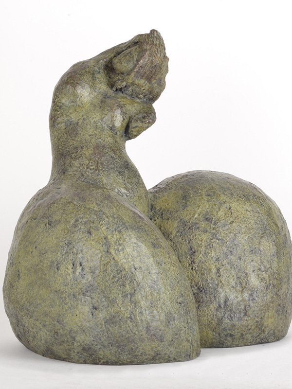 Sculptures Bronze